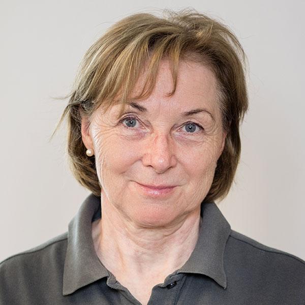 Elisabeth - DDr. Gsellmann, Zahnarzt 4020 Linz, Zahnarzt Gallneukirchen, Zahnspange, Zahnregulierung, Kieferorthopädie