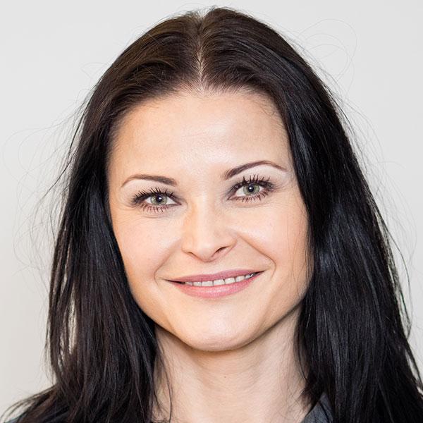Sandra - DDr. Gsellmann, Zahnarzt 4020 Linz, Zahnarzt Gallneukirchen, Zahnspange, Zahnregulierung, Kieferorthopädie